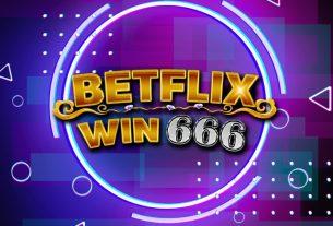 betflixwin666